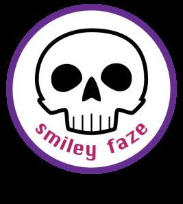Smiley 3_Screen Rez-01